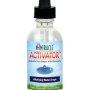 Activator™ by pH Miracle®